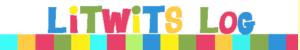 LitWitsLog