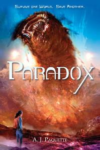 paradox_thumb