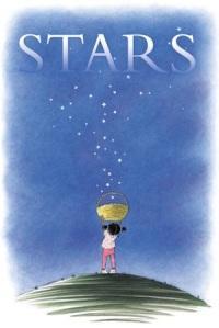 ray-stars